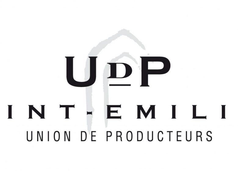 Union de Producteurs de Saint-Emilion