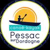 Club de canoë Kayac FJEP