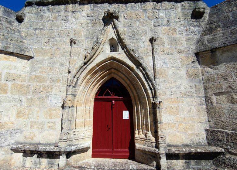 Église Saint-Philippe