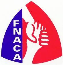 FNACA – Fédération Nationale des Anciens Combattants d'Algérie