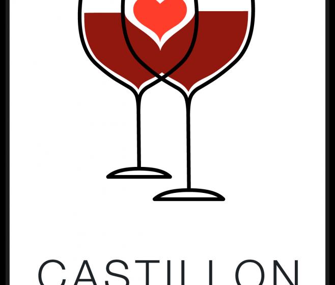 Syndicat Viticole des vins de Castillon Côtes de Bordeaux