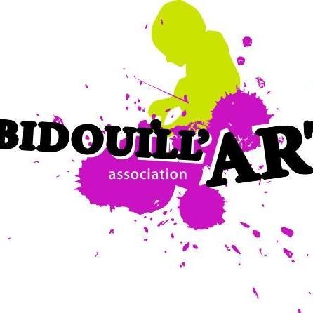 Atelier Bidouill'art