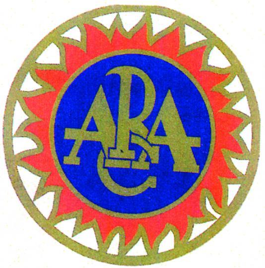 A.R.A.C