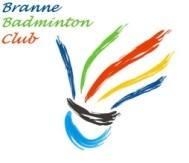 Branne Badminton Club