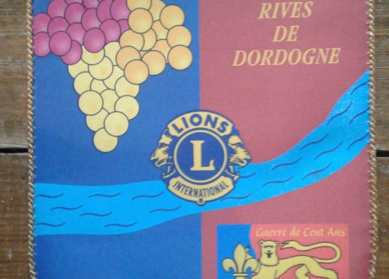 Lions Club de Castillon et Rives de Dordogne