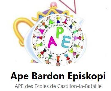 Association Parents d'Elèves Bardon Episkopi