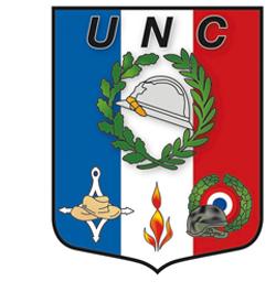 Union des Anciens Combattants