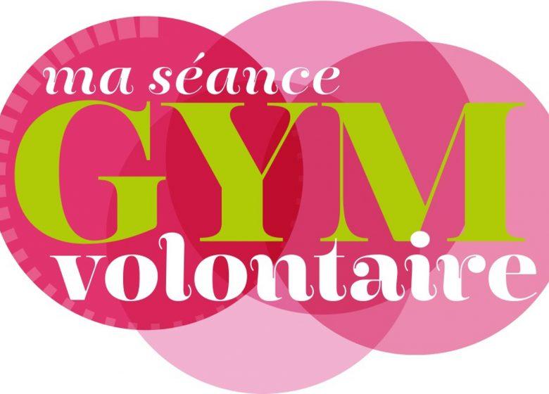 Tonic-gym