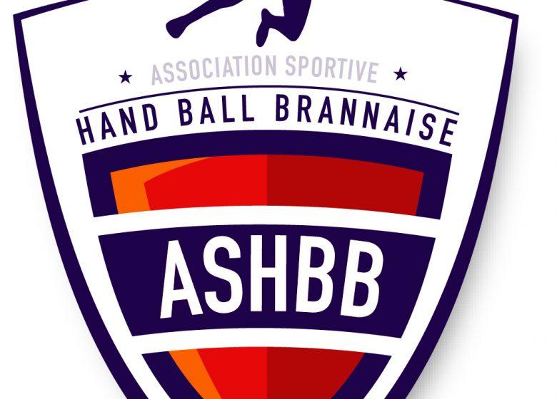 Association Sportive de Hand-Balle – ASHBB