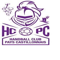 Handball Club du Pays Castillonnais