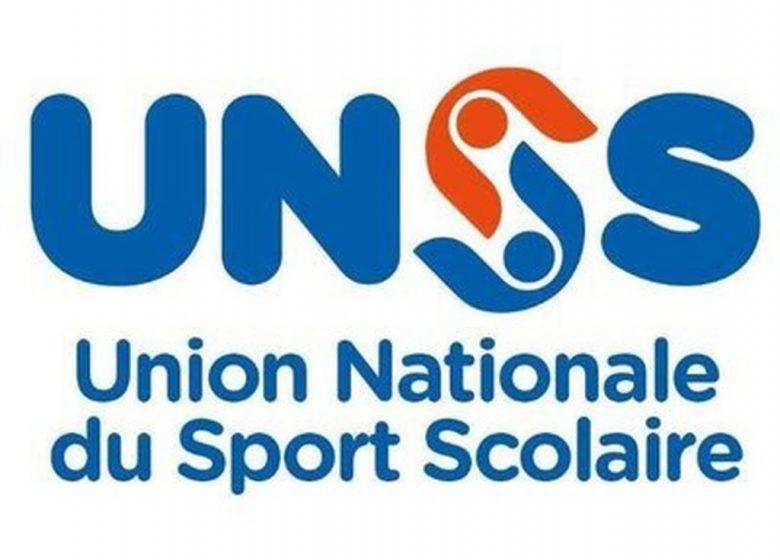 Union National du Sport Scolaire