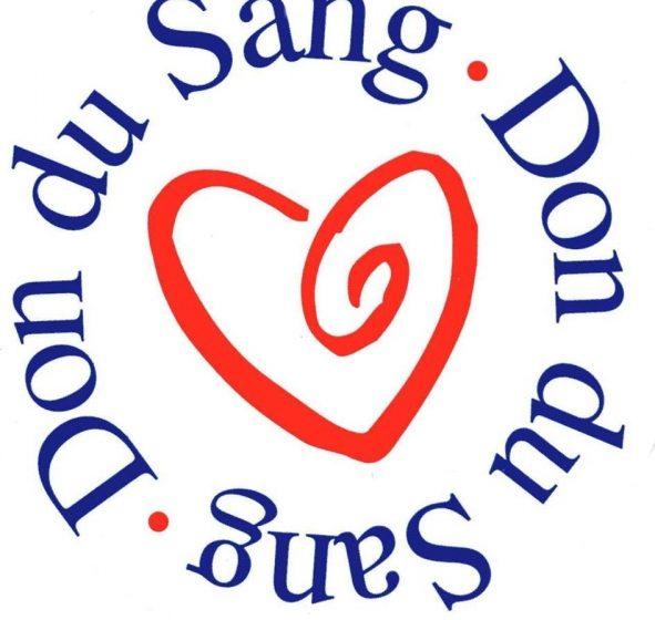 Fédération des Donneurs de Sang – Section Castillon