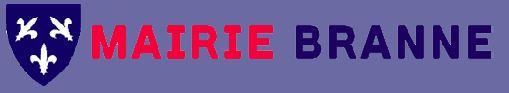 ARESE – Association pour la Restauration de l'Eglise Saint Etienne de Branne