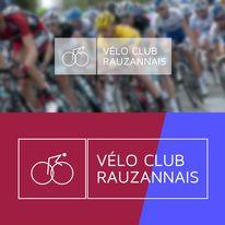 Velo Club Rauzannais