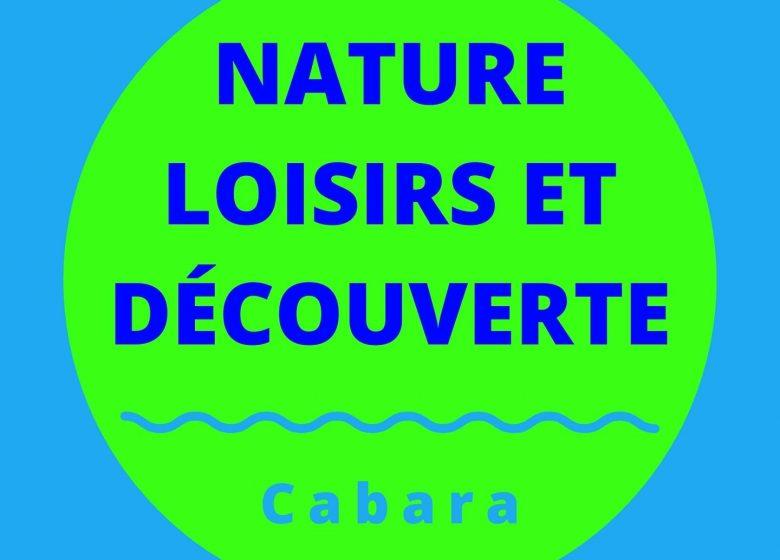 Nature, loisirs et découvertes