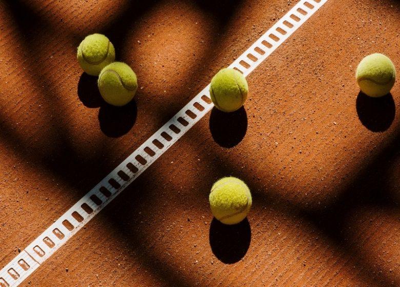 Tennis Club Castillonnais